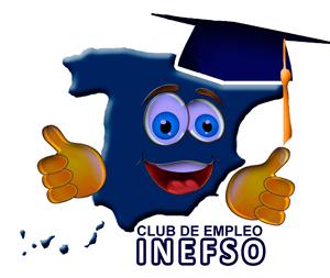 ¡Inauguración Club de Empleo INEFSO!