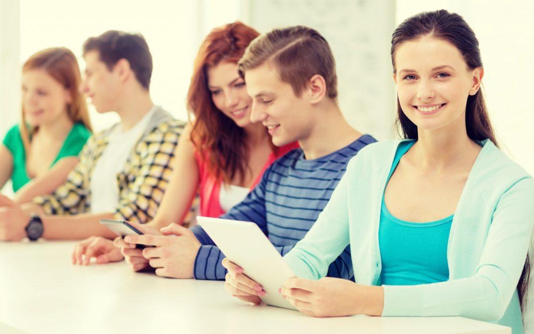 Los colegiados/as del Colegio Profesional de Educadoras y Educadores de Cantabria ya pueden beneficiarse de un descuento permanente en todas las acciones formativas de INEFSO.