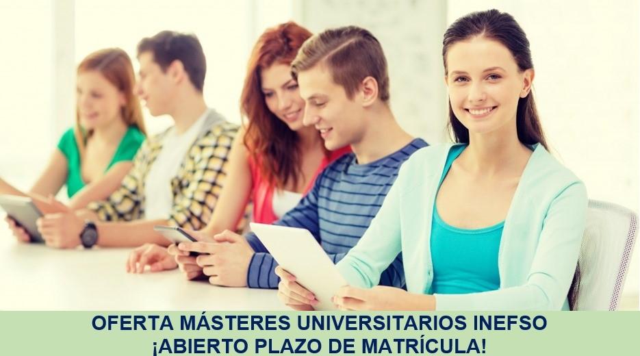 Formación online en Ciencias Sociales para trabajadores sociales, educadores sociales, psicólogos, abogados, maestros y profesionales afines.