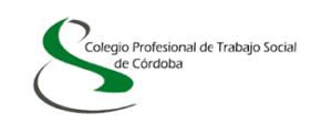 Colegio de Trabajo Social de Córdoba