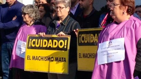 LOS EDUCADORES SOCIALES DE ACOGIDA CONTARÁN CON MAYORES COMPETENCIAS Y RESPONSABILIDADES EN CASTILLA LA MANCHA.