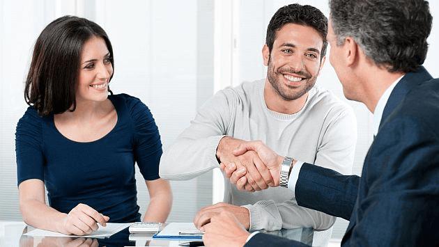 curso mediación civil y mercantil