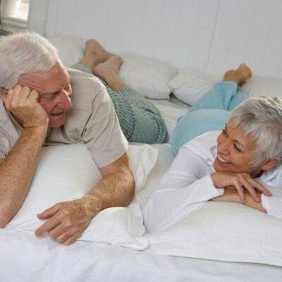 curso online geriatría