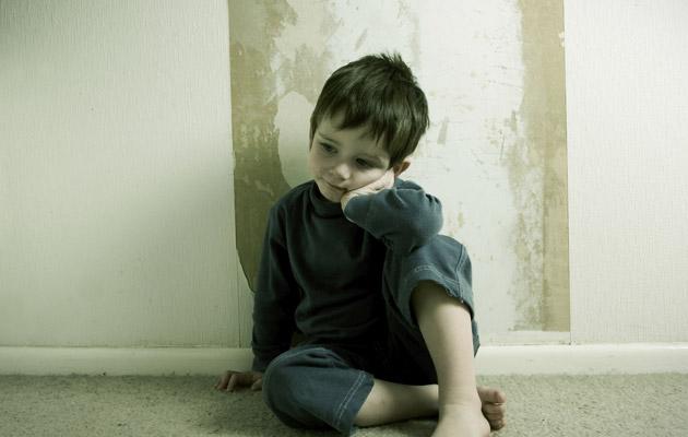 curso online maltrato infantil