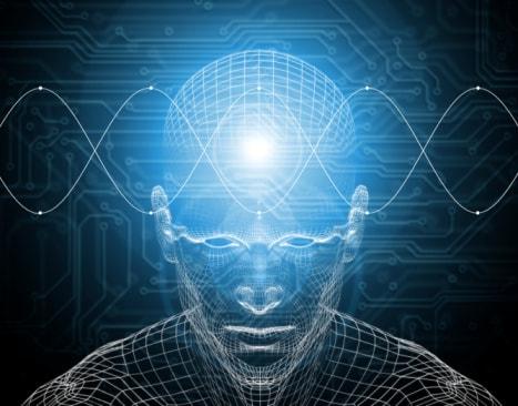 Curso Programación Neurolingüística