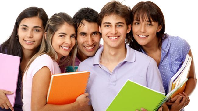 Convenios de formación INEFSO con otras entidades