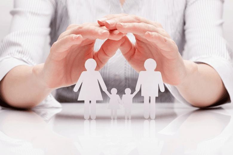 curso mediación familiar