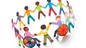 Resultado de imagen de 3 diciembre dia diversidad funcional