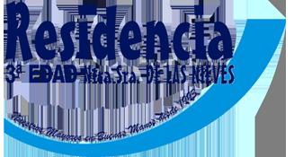 Gestión integral de centros sociales, recursos y servicios. INEFSO.