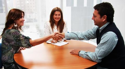 Justicia obligará a intentar la mediación en casos como divorcios, herencias e impagos de alquiler o hipoteca