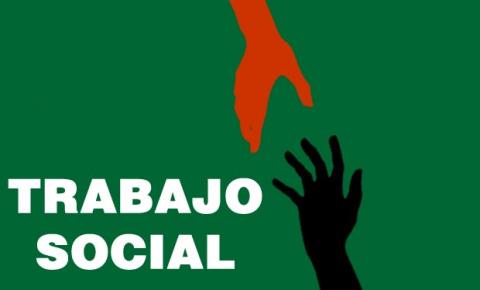 TRABAJO SOCIAL Y NUEVAS SITUACIONES DE CRISIS
