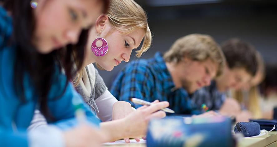 cursos trabajo social online