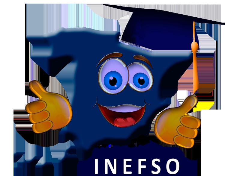 ¡Faltan apenas un par de semanas para que inauguremos el CLUB DE EMPLEO INEFSO, permanece atento/a!