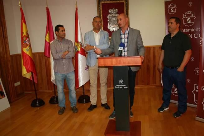 Castilla La Mancha. El Gobierno regional va a incorporar 67 profesionales a los Servicios Sociales de Atención Primaria de la región, por medio del nuevo Marco de Concertación con ayuntamientos.