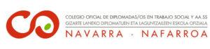 Colegio Trabajo Social de Navarra