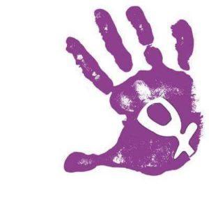 Día internacional contra la Violencia de Género - Ni una menos.