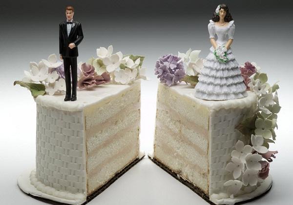 Los expertos en mediación advierten: «No sabemos divorciarnos»
