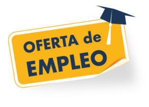 oferta empleo trabajador social