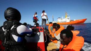 valencia-rescata-su-plan-de-2015-para-refugiados-sirios-para-recibir-al-aquarius