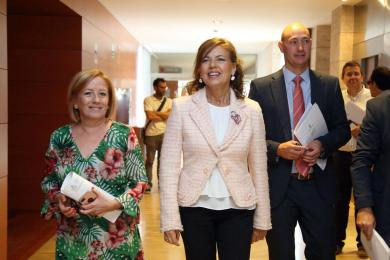 Entra en vigor el nuevo decreto que regula el procedimiento de Dependencia en Castilla-La Mancha