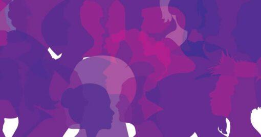 Máster igualdad violencia género