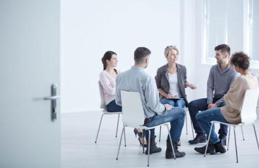 curso terapia familiar online