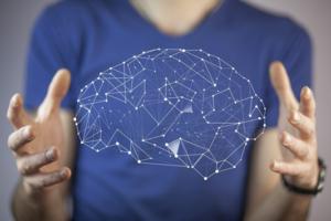 curso terapia familiar online cognitivo-conductual