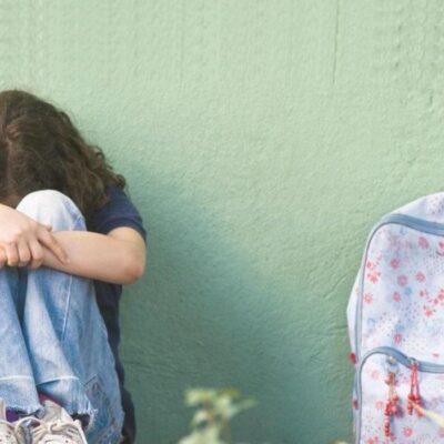 Curso Intervención con menores en riesgo