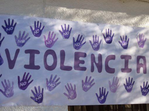 curso violencia de género online