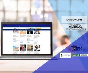 Cursos Online Ámbito Social