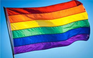 El Ministerio de Igualdad lanza una guía y campaña contra la discriminación por orientación sexual e identidad de género.