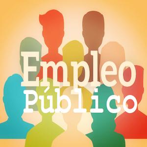 Aprobada la contratación de 422 Trabajadores Sociales y Personal Administrativo en Andalucía.
