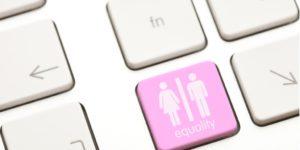diseño de planes de igualdad