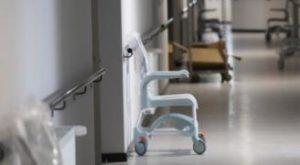 Prevención de riesgos laborales en residencias