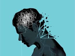 Las carencias de la red pública de salud mental convierten en privilegio asumir la factura emocional de la crisis