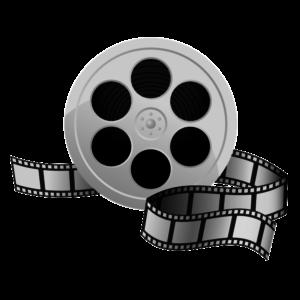 Películas relacionadas con el ámbito social