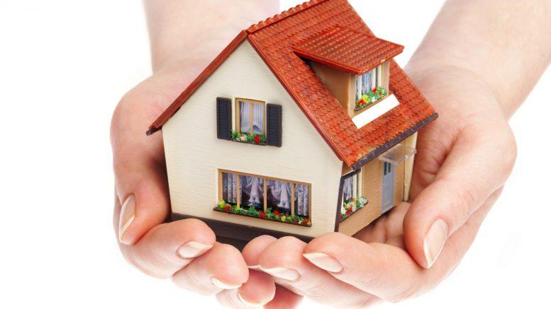 ayuda alquiler - INEFSO