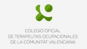 Colegio Terapeutas Ocupacionales Comunidad  Valenciana