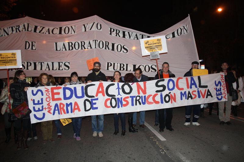 Congreso Educación Social