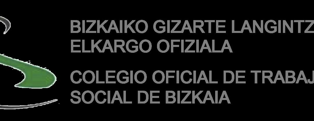 Colegio Oficial de Trabajo Social de Bizkaia