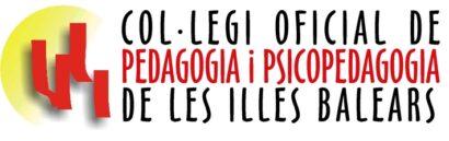 Colegio Oficial de Pedagogía y Psicopedagogía de las Islas Baleares