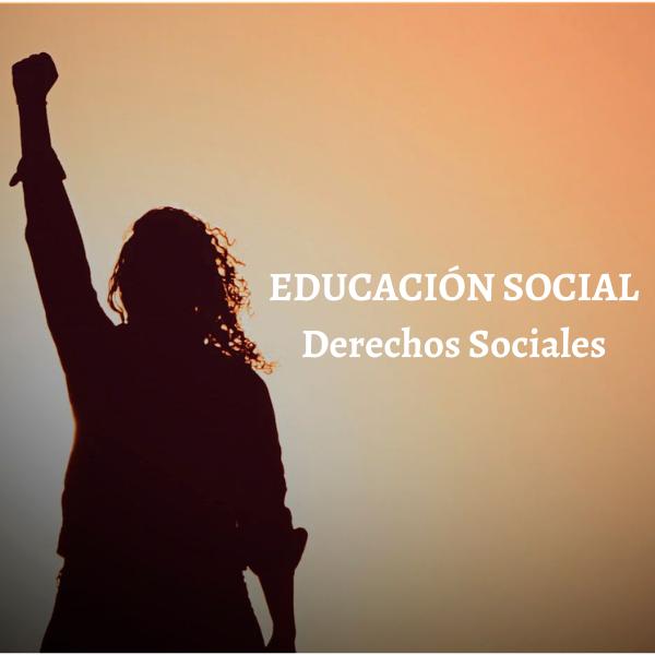 Educación Social salidas laborales